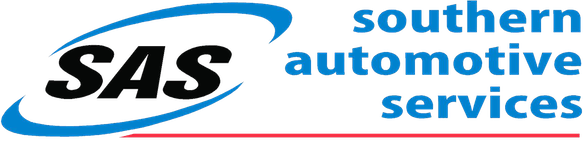 Southern Automotive Services