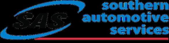 Southern Automotive Services